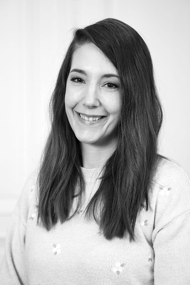 Laura Van Hée